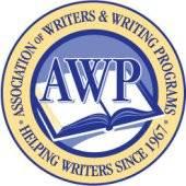 AWP_logo