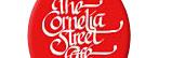 Cornelia Street_logo