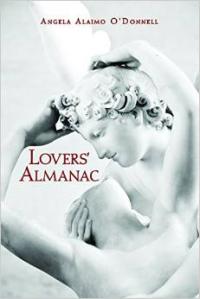COVER_LOVERS' ALMANAC