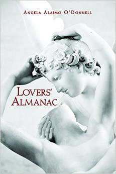 COVER_LOVERS' ALMANAC