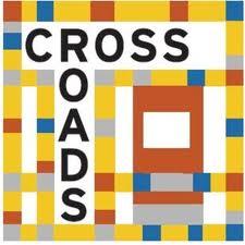 CROSSROADSS_PNG