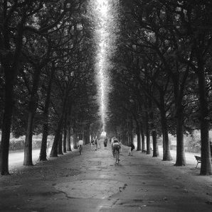 Caccappolo_Paris_park